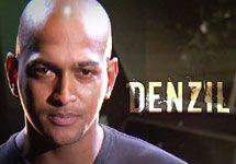 denzil_large