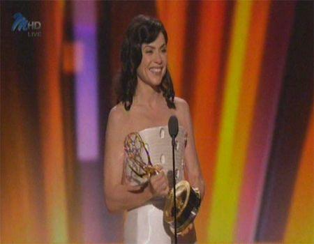Emmy 11
