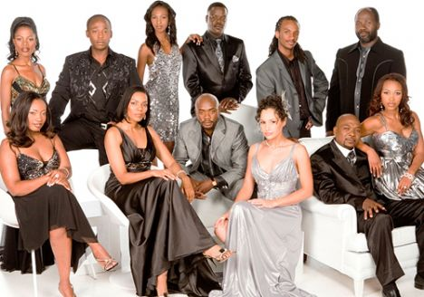 2014 SAFTAs: and the nominees are