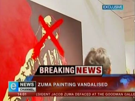 painting_defacing_large