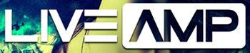 Live Amp Logo
