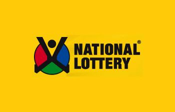 National Lottery Za Results