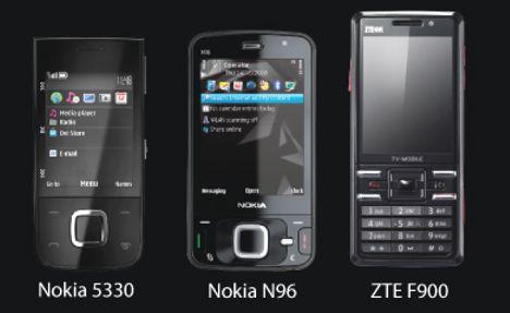 mobile_tv_1