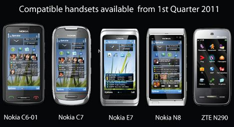 mobile_tv_2