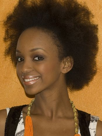 K o and nandi mngoma are they dating