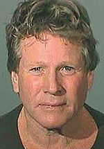 actor ryan o neal who starred in america s first nighttime soap opera