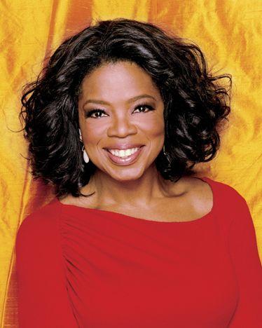 oprah_large