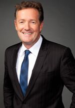 piers_morgan_1