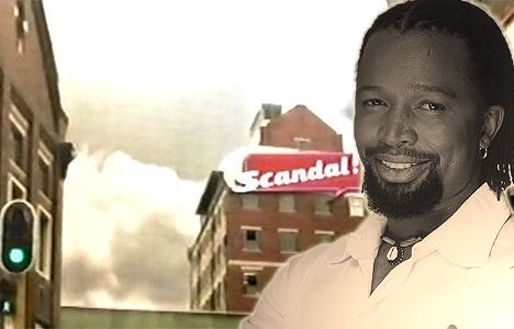 news_sello_joins_scandal.jpg