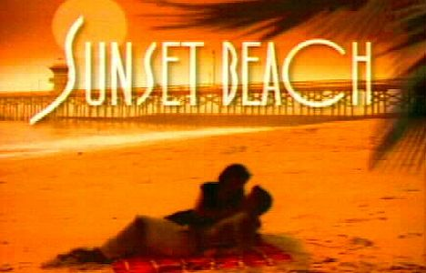 Back In The Day When Television Producer An Aaron Spelling Was Around Creating Hit After 1997 He Created Daytime Soapie Sunset Beach Which Ran