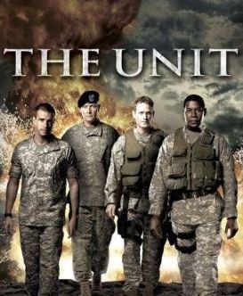 The_Unit_2