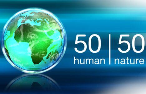 50_50_logo