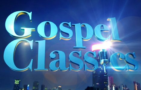 Gospel Classics 1
