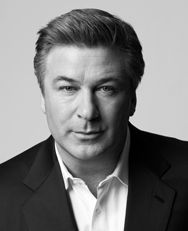 Alec Baldwin Large