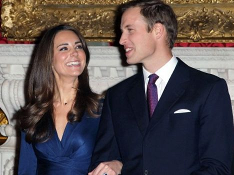 william and kate. william kate skiing. william
