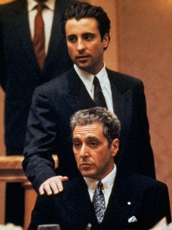 the_godfather_1