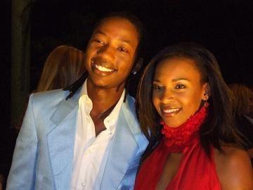 is lerato mvelase and siyabonga radebe dating service