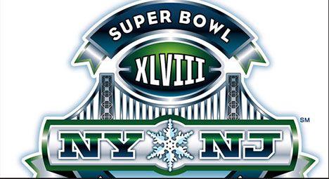 Superbowl 31-01-2014 Pic 1