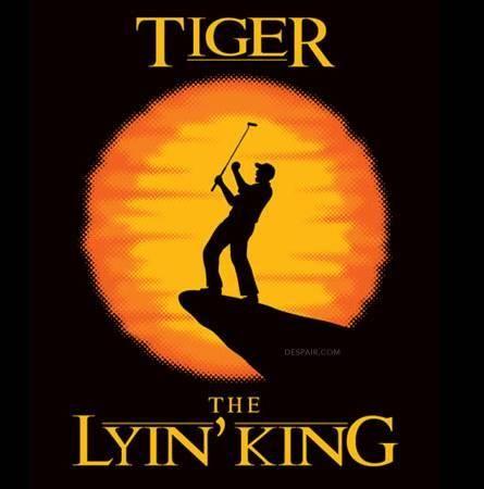 Tiger Movie