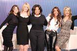 Oprah 26 May 2011
