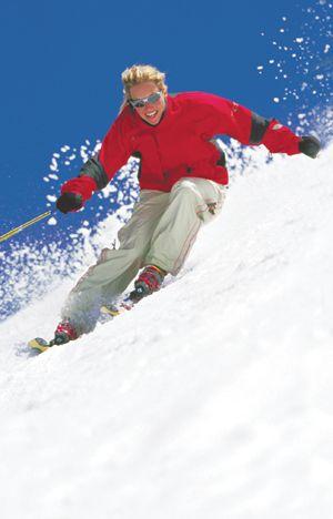 skiers_world