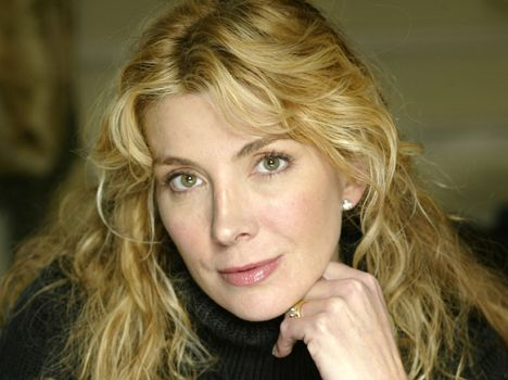 natasha_richardson_large