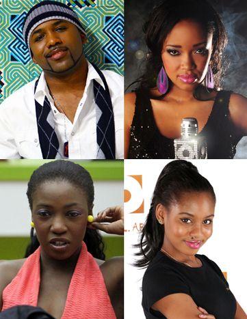 Soapie Teasers For November Isidingo Sowetan Live