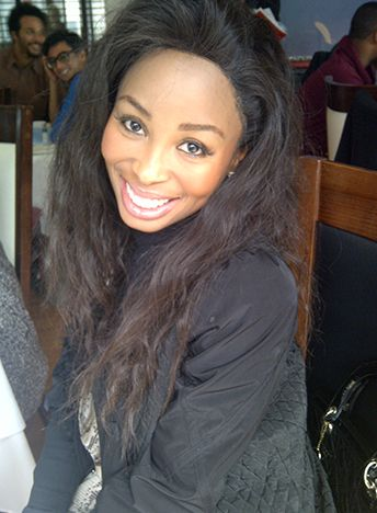<b>Khanyi Mbau</b> Datings Tips 1 - tv_Khanyi-Mbau-Datings-Tips-1