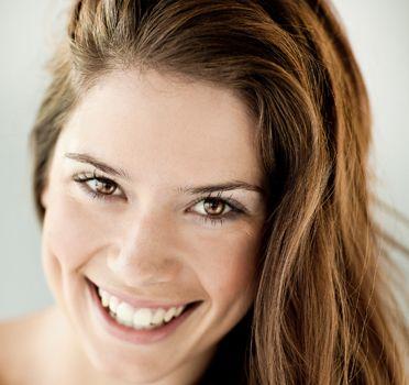 Miss SA 2012 Top 12 Pic 10