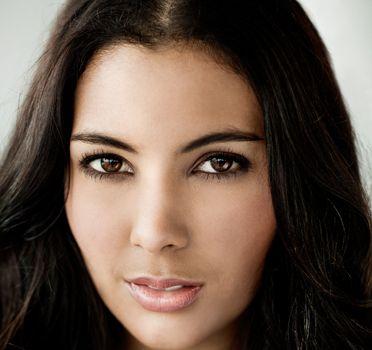 Miss SA 2012 Top 12 Pic 11