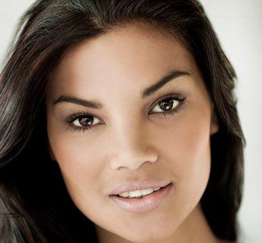 Miss SA 2012 Top 12 Pic 12