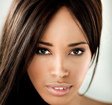 Miss SA 2012 Top 12 Pic 2