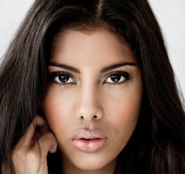 Miss SA 2012 Top 12 Pic 3