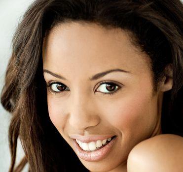 Miss SA 2012 Top 12 Pic 4