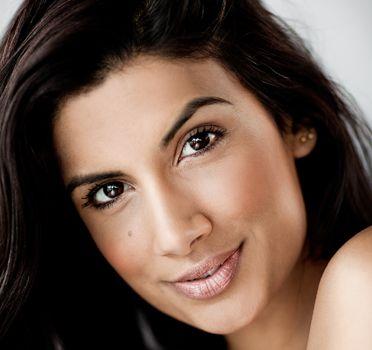 Miss SA 2012 Top 12 Pic 5