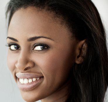 Miss SA 2012 Top 12 Pic 6