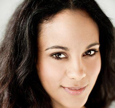 Miss SA 2012 Top 12 Pic 7