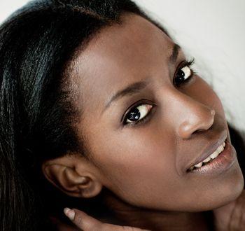 Miss SA 2012 Top 12 Pic 8