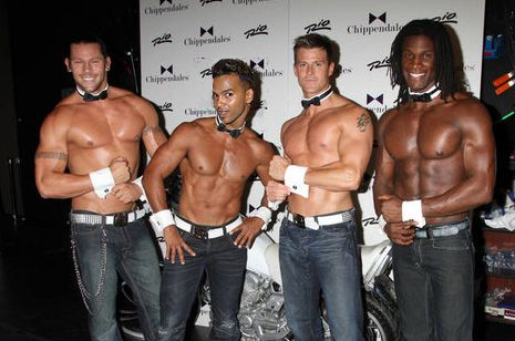 chippendale pic final