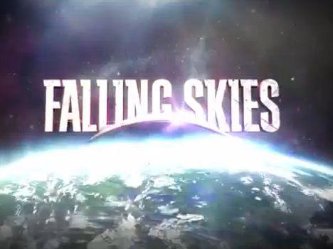 Falling Skies Large
