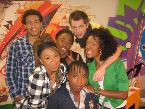 hecticnine_group3