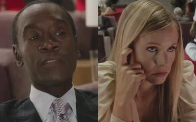 House of Lies 2