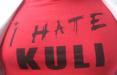 i_hate_kuli_1