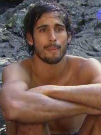 Samoa Episode 9 Jon