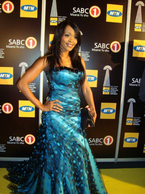 Sama 2010 Yellow Carpet Pics This That There Then Tvsa