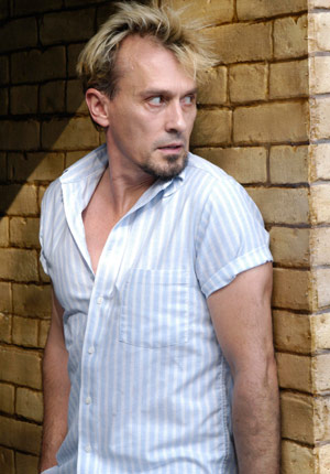 http://www.tvsa.co.za/images/actors/k/robert_knepper_1.jpg