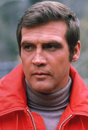 lee majors agelee majors come again lyrics, lee majors wife kathy robinson, lee majors - unknown stuntman, lee majors height weight, lee majors come again, lee majors, lee majors 2015, lee majors and farrah fawcett, lee majors wiki, lee majors wife, lee majors rapper, lee majors unknown stuntman lyrics, lee majors net worth, lee majors biography, lee majors age, lee majors jr, lee majors imdb, lee majors ii, lee majors death, lee majors hearing aid