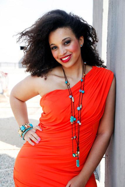 Image result for Miranda Mokhele Ntshangase