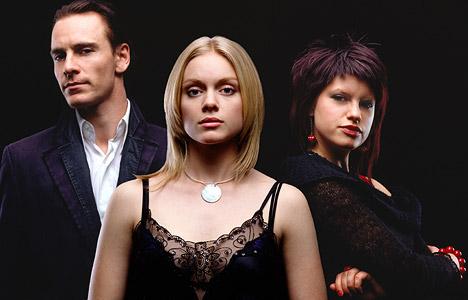 http://www.tvsa.co.za/images/actors/r/rooper_jemima_hex.jpg