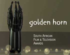 Golden Horn trophy